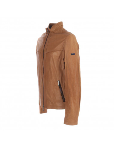 T-shirt KAPPA donna antracite in...
